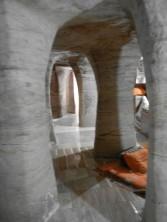 Guneri Caves